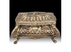Шкатулка для ювелирных украшений Ларец