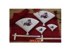 Набор для риса и суши Друзья
