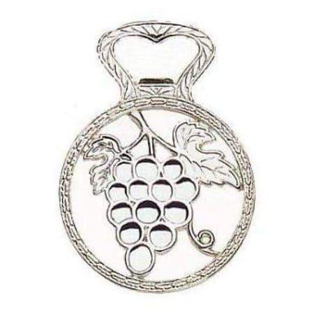 Открывашка для бутылок Виноград
