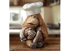 Статуэтка De Rosa Повар - кулинар