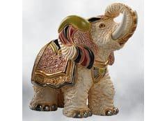 Декоративная фигурка Слон Азиатский