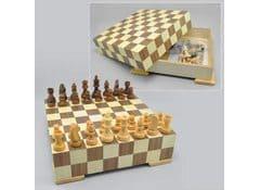 Набор для игры в шахматы