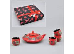 Набор для чая Символ Востока